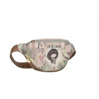 Τσάντα μέσης Anekke AN30717-30