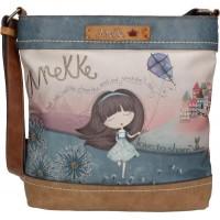 Τσάντα Anekke AN26832-10
