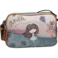 Τσάντα Anekke AN26832-11