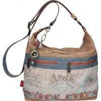 Τσάντα Anekke AN26832-15