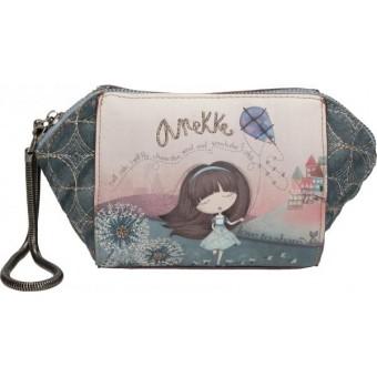 Τσάντα Anekke AN26837-16