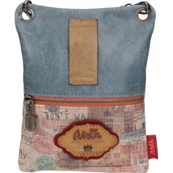Τσάντα Anekke AN26838-05