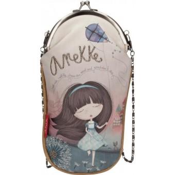 Θήκη Γυαλιών Anekke AN26838-08