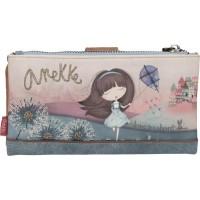 Πορτοφόλι Anekke AN26839-06