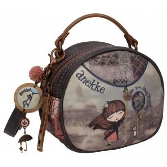 Τσάντα Anekke AN27842-09