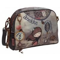 Τσάντα Anekke AN27842-22