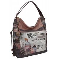Τσάντα Anekke AN27845-03