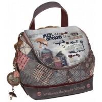Τσάντα Anekke AN27845-16