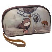 Τσάντα Anekke ΑΝ27847-09