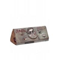 Θήκη γυαλιών Anekke 25818-9