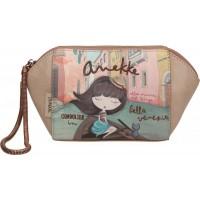 Τσάντα Anekke AN26827-16