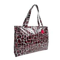 Doca bag 10150