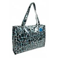 Doca bag 10151