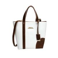 Doca bag 10254