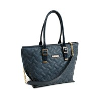 Doca daily bag 11493