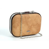 Doca evening bag 11769