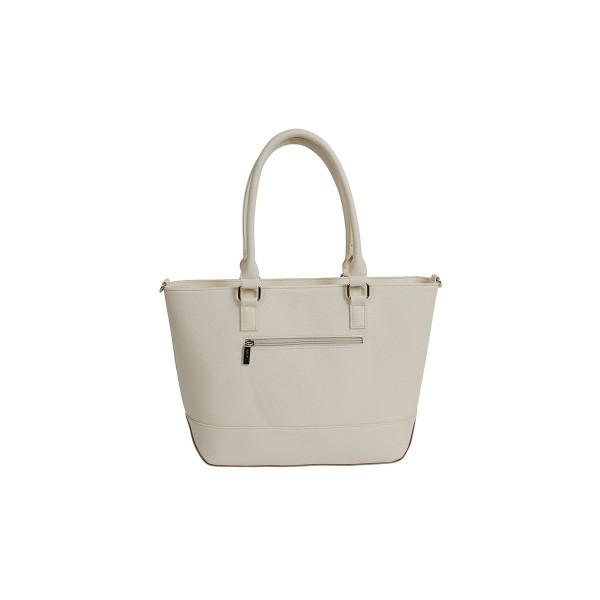 c8ce230bf7 Καθημερινή γυναικεία τσάντα Doca 11976