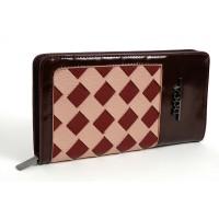 DOCA Wallet 64174