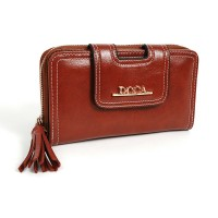 DOCA Wallet 64176