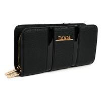 DOCA Wallet 64182