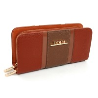 DOCA Wallet 64184