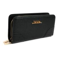 DOCA Wallet 64188