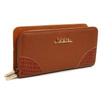 DOCA Wallet 64190