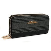 DOCA Wallet 64191