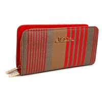 DOCA Wallet 64194