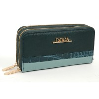 DOCA Wallet 64197