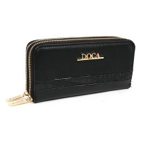 DOCA Wallet 64198