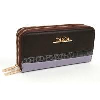 DOCA Wallet 64199