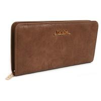 DOCA Wallet 64203