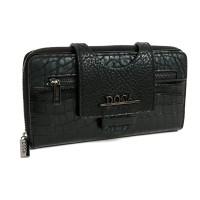 DOCA Wallet 64204