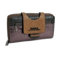 DOCA Wallet 64206