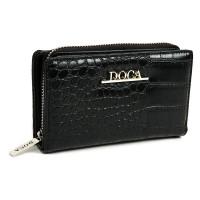 DOCA Wallet 64207