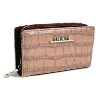 DOCA Wallet 64208
