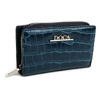 DOCA Wallet 64209
