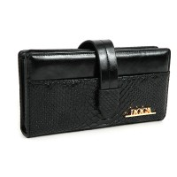 DOCA Wallet 64213