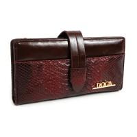 DOCA Wallet 64214