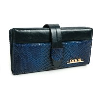 DOCA Wallet 64215