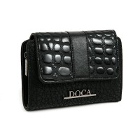 DOCA Wallet 64216