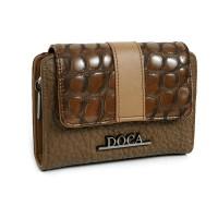 DOCA Wallet 64217