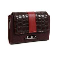 DOCA Wallet 64218