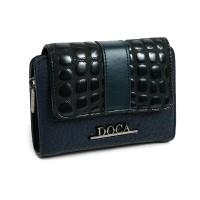 DOCA Wallet 64219