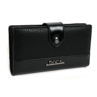 DOCA Wallet 64220