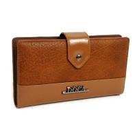 DOCA Wallet 64221