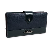 DOCA Wallet 64222