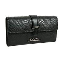 DOCA Wallet 64223