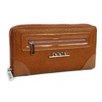 DOCA Wallet 64243